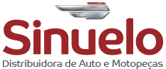 (c) Sinueloap.com.br